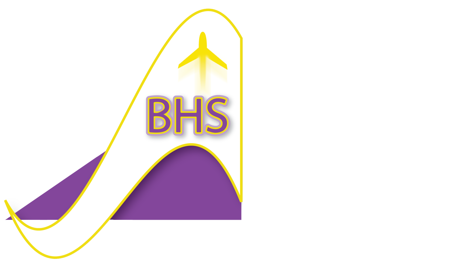 BHS English Specialists